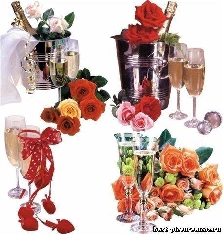 Запис на тони1960 в клуб розата