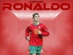 Cristiano Ronaldo Wallpap
